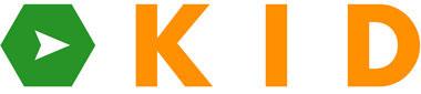 KID GmbH